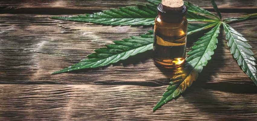 cannabis-extract-could-provide-new-class-of-treatment-for-psychosis_1200px